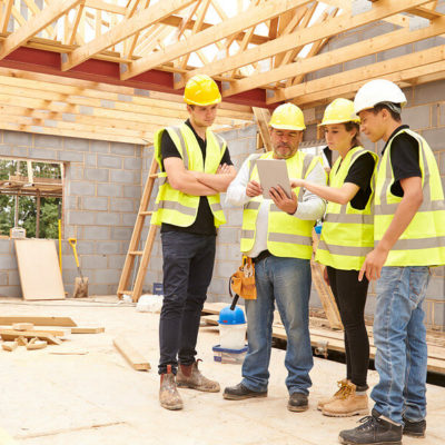 Builders Plymouth Affordable Contractors Builders In