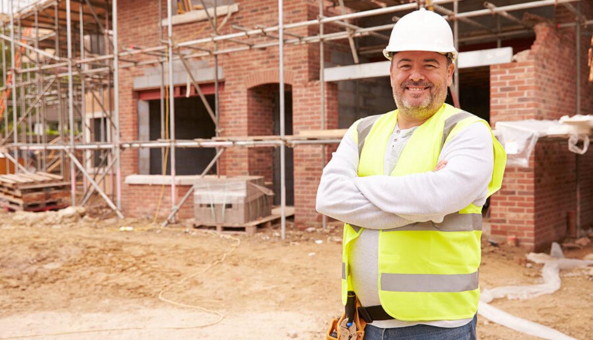 Building contractor plymouth