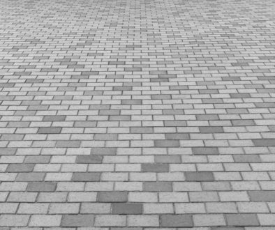 driveway contractors in plymouth