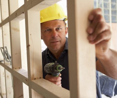 Builders yealmpton