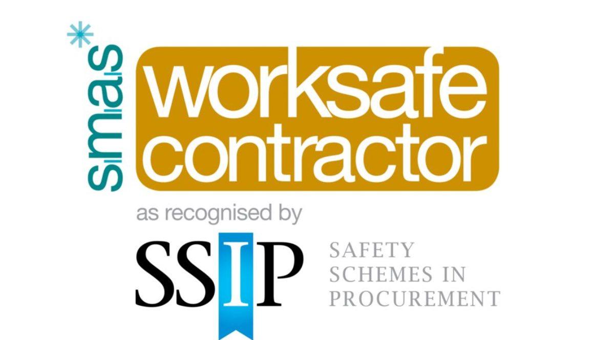 Building contractors in plymouth