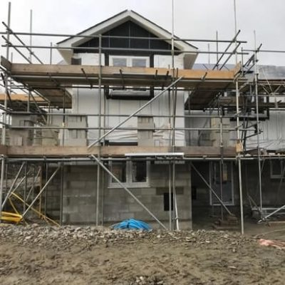 Builders Torpoint