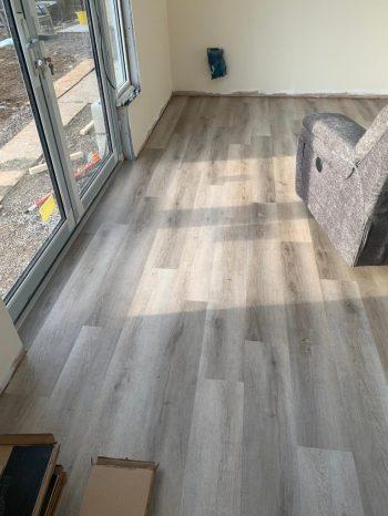 Plymouth flooring company