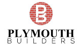 white back ground plymouth builders(1)
